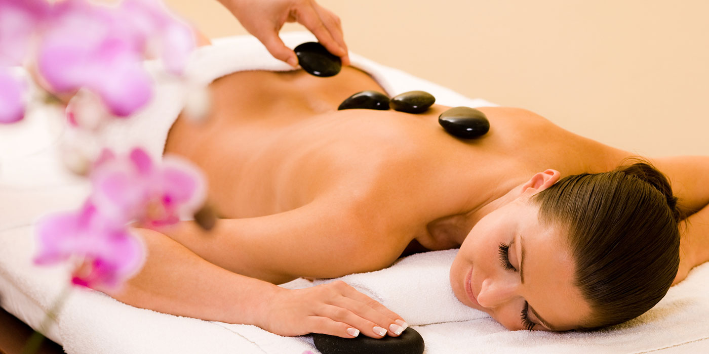 wellness_massaggi03